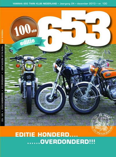 covernr100