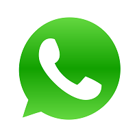WhatsApp 200